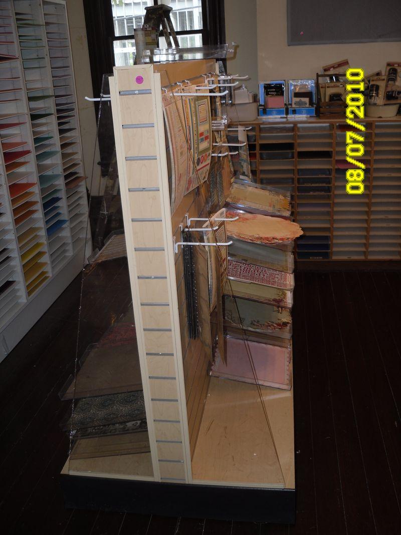 StorePix_011